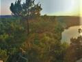 Dylan Leach HahaTonka State Park