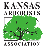 Kansas Arborist Badge