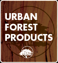 Urban Forest Products